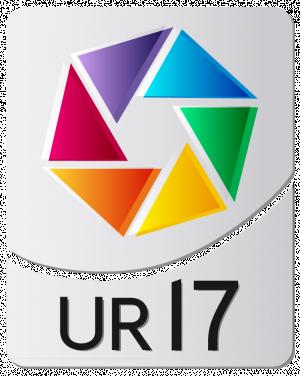 Union Régionale 17 - Nord-Est Ile-de-France